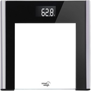 Smart Weight Precision Digital Scale DVS250