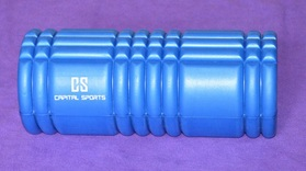 Capital Sports Caprole 1 Foam Roller