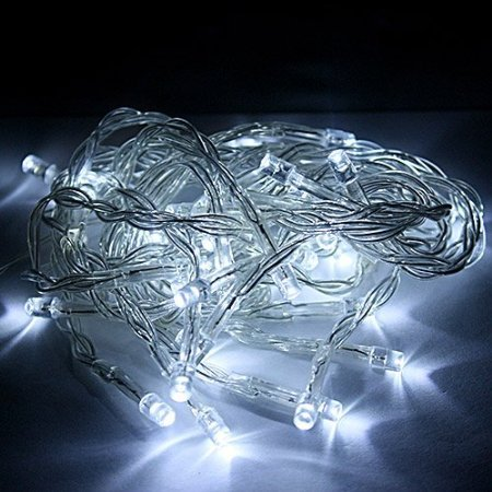 KooPower 40LED Fairy Lights