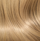 Olia Garnier Permanent Hair Colour 9.0 Light Blonde