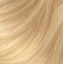 Olia Garnier Permanent Hair Colour 9.3 Golden Light Blonde